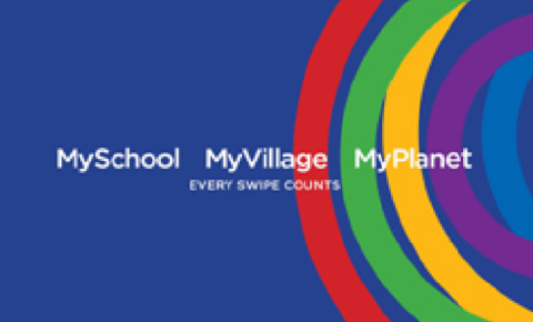 MySchool Cards