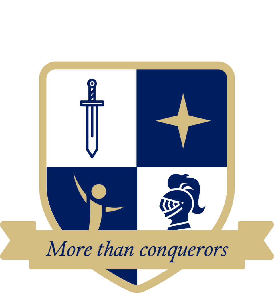 Knights Preparatory School